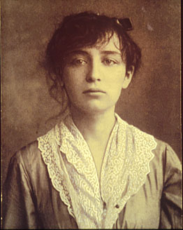 http://www.letteraturaalfemminile.it/camilleclaudel.jpg